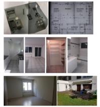 2 1/2 Zimmer-Wohnung zentral in Stans