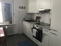 4 Zimmer Wohnung in 8008