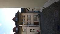 Heimelige 1.5 Maisonette Dachwohnung an zentraler Lage