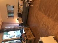 3.5 Zimmer Wohnung in Effretikon