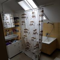 3 Zimmerwohnung in Herzogenbuchsee