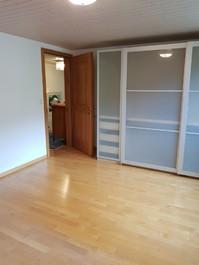 WG Zimmer 16 Quadratmeter