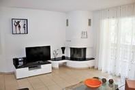 Residenz Iris B exclusive 3.5-Zimmerwohnung in bester Lage