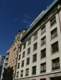 Appartement 2,5 pièces d'environ 74m2 au 3ème étage
