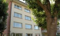 Renovierte 2.5-Zimmerwohnung zu vermieten