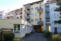 Attraktive 2.5-Zimmer-Wohnung im Lehenmattquartier !!!