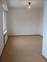 1 Zimmer Wohnung in St.Gallen