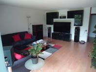 Ruhige, sonnige, gepflegte 3.5 Zimmer Wohnung inkl. EHP