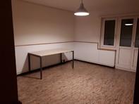 1.5 Zimmer / Büro, Atelier, Therapieräume