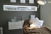 Praxis/Kosmetikraum zu vermieten in Kosmetikinstitut Muri AG