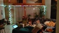 3 Zimmer Wohnung in Spiez
