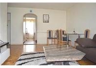 3 Zimmer Wohnung mit Garage u 1 Aussenparkplatz