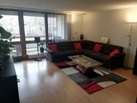 Von privat ruhige, sonnige 3,5 Zimmer Eigentumswohnung inkl. EHP