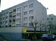 grosse 3.5 Zimmerwohnung 74 m2