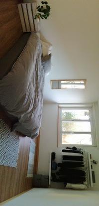 günstige 2.5 Zimmerwohnung an zentraler Lage