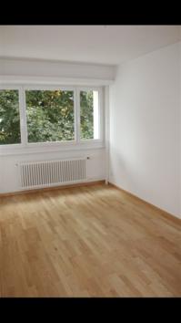 3 Zimmerwohnung in Suhr, Nähe Kantonsspital Aarau