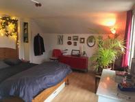 1.5 Zimmer Wohnung in der Berner Länggasse