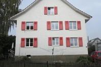 ab 1. April 2019 zu vermieten 3,5 Dachwohnung in Altnau