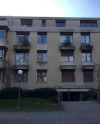 2.5 Zimmer Wohnung Nähe BEA-Expo Gelände !!!
