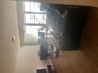 3.5 Zimmer Wohnung in Thun