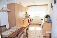SALUTE gepflegte grosse 3.5 Zimmerwohnung in Leukerbad