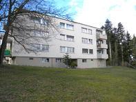 4 Zimmerwohnung in Kreuzlingen