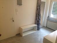 Nachmieter per 1.5.2019 gesucht f�r 3 1/2 Zimmer Wohnung in Steckborn