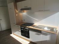 Grosse 5 1/2-Zimmerwohnung (110 m2) zu vermieten