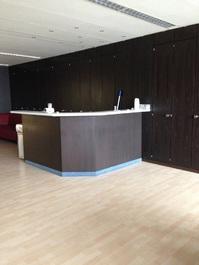 Büroraum 60 m2 in Sursee (Praxis, Atelier)