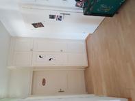 2.5 Zimmerwohnung in Hochdorf  (LU)