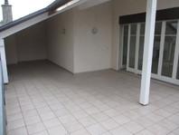 Grosse 4,5 Zimmer Wohnung in Schupfart AG
