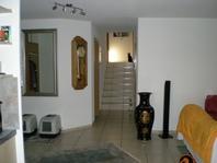 Grosse 4.5 Zimmer Wohnung in Schupfart AG