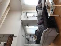 Mitbewohnerin gesucht in grosser Wohnung im charmanten Oberengstringen.