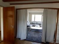Charmante 3 Zimmer Wohnung in Binningen BL