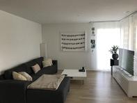 3.5 Zimmer Wohnung in Rothenburg