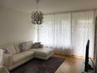 3 Zimmer Wohnung in Frenkendorf