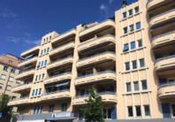 Appartement de 1.5 pièces au 3er étage avec magnifique!