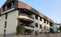 Grosse 4.5 Zi Wohnung in Oberwil (BL)