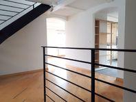 4½-Zimmer-Maisonett-Wohnung
