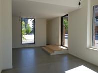 Attraktive Gewerbefläche im Freilager Zürich zu vermieten