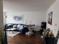 2.5 Zi. Wohnung im Zentrum von Dietikon!