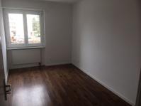 3 ½ Zimmerwohnung – 80 m2  in Schwerzenbach
