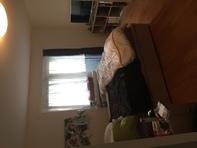 Möblierte 2 Zimmerwohnung beim Winterthurer HB