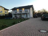 Familien Haus