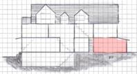 2 Zimmer Wohnung mit Whirlpool BEFRISTET zu vermieten