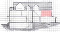 2.5 Zimmer Wohnung BEFRISTET zu vermieten