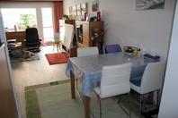 ASTER helles grosses Studio mit Balkon Süd