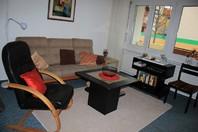 SUPER PREIS MAJESTA geräumige 1.5 Zimmerwohnung mit Balkon
