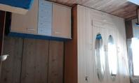 1 Zimmer in kleiner WG