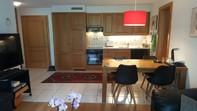 Residenz LES NATURELLES, Schöne 3.5-Zimmerwohnung, 2 Balkone, hoher Ausbaustandart